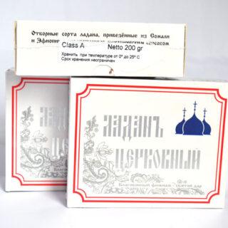 Ладан,грецкий ладан,фимиам,Купить ладан днепропетровск
