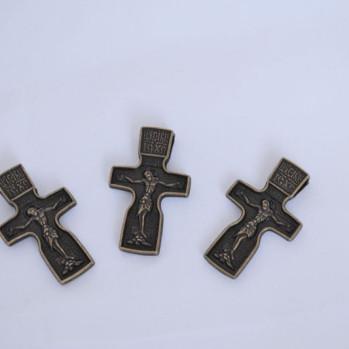 крест-феодоровский