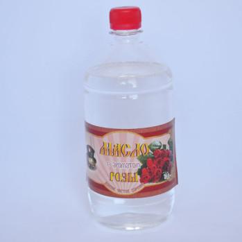 масло-ароматизоване-1л