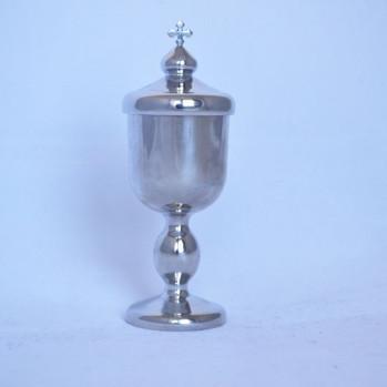 чаша-дароносиця